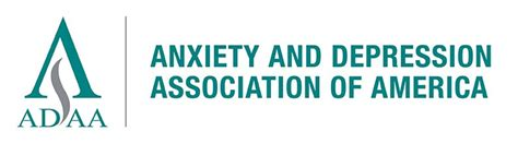 [pdf] Anxiety And Depression - Adaa Org.