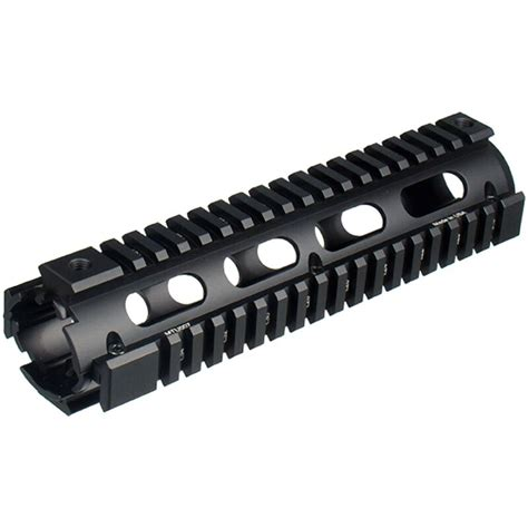 Ar-15 Drop In Handguards - Cheaper Than Dirt.