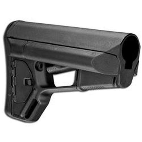 Ar-15 Stock Parts - Cheaper Than Dirt.