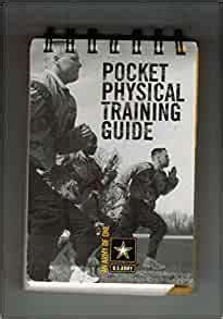 [pdf] Army Pocket Physical Training Guide - Goarmy Com.