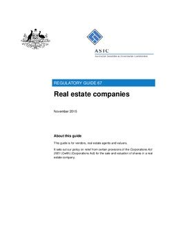 [pdf] Asic Music Theory - Corcoranhighschoolmusic Weebly Com.