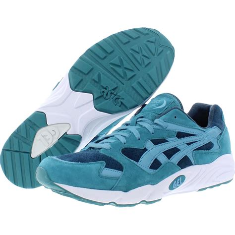 ASICS Men's GEL-Diablo Tiger Running Shoe - HL7U0.9797