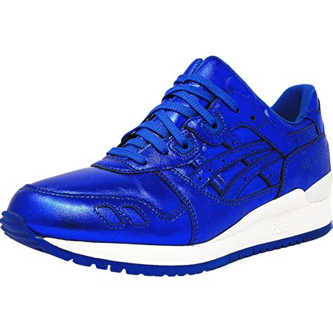ASICS Women's Gel-Lyte V Fashion Sneaker