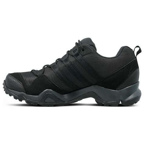 AX2 CP CM7471 Mens Shoes
