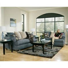 Aafes-Furniture-Farmhouse-Dining-Table