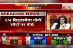 Aaj Tak Live Breaking News
