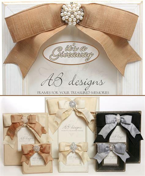 Ab-Design-Woodwork-Catalogue