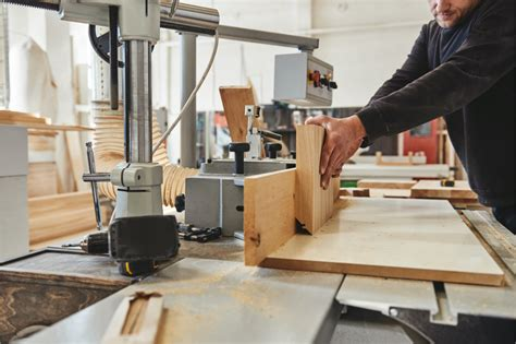 Ab-Tech-Woodworking-Class