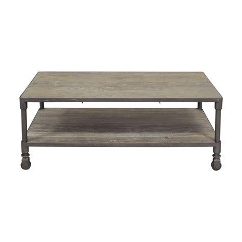 Abc-Carpet-Farm-Table