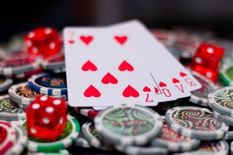 Abilfy Lead To Gambling And Air Bnb Port Gamble Wa