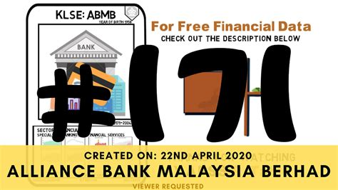 Abmb Personal Loan