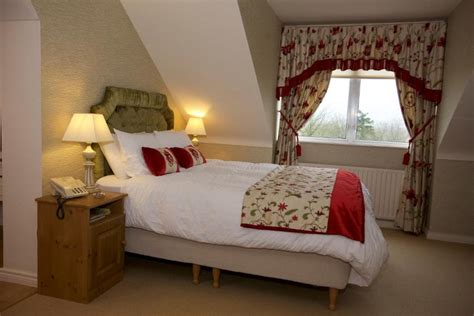 Abocurragh-Farmhouse-Bed-And-Breakfast