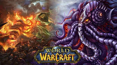 @ About Us   Dugi Guides - World Of Warcraft.