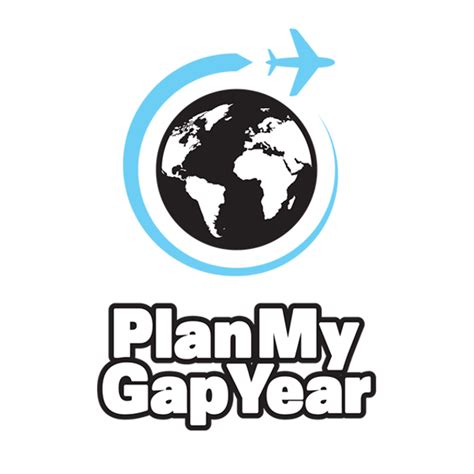 @ About Us  Plan My Gap Year.