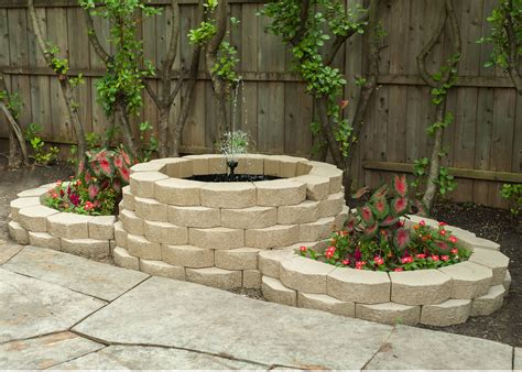 Above-Ground-Flower-Bed-Plans