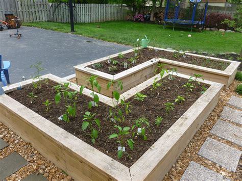 Above-Ground-Garden-Plans