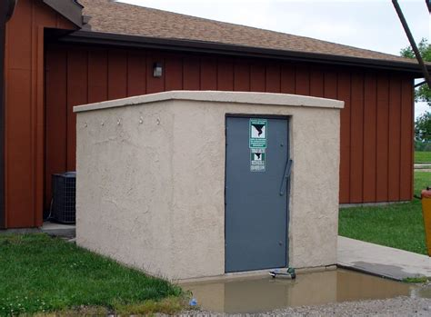 Above-Ground-Storm-Shelter-Plans