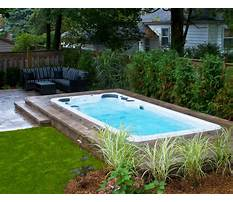 Best Above ground swimming pool decks plans.aspx