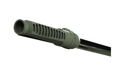 Abrams Muzzle Brake And Airborne Arms 224 Valkyrie Muzzle Brake