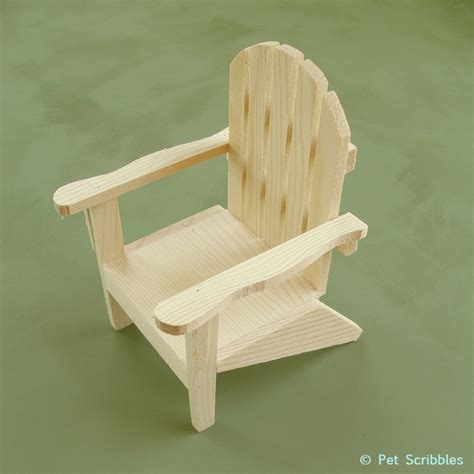 Ac-Moore-Adirondack-Chairs