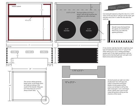 Ac30-Cabinet-Plans