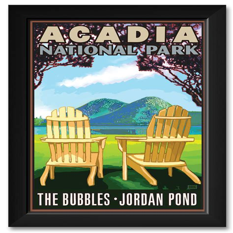 Acadia-Adirondack-Chair