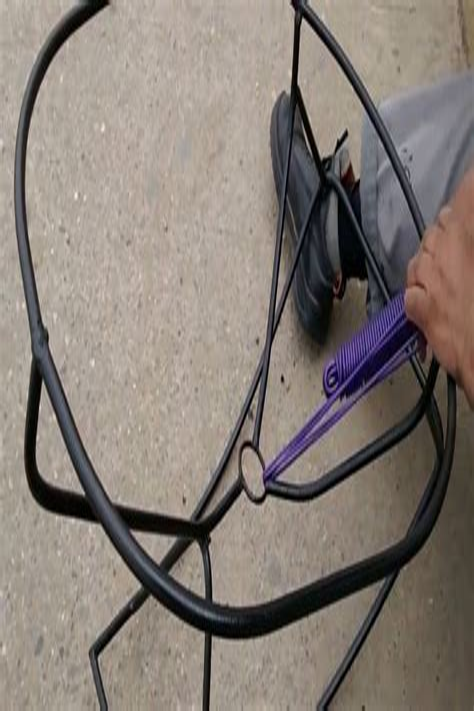 Acapulco-Chair-Diy
