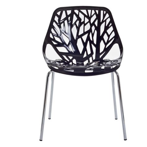 Accent Chairs Under 75