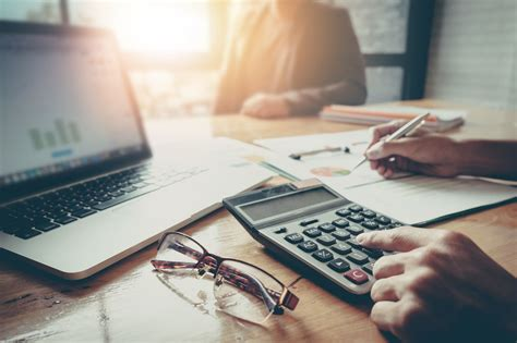 Accountable plan for home office deduction Image