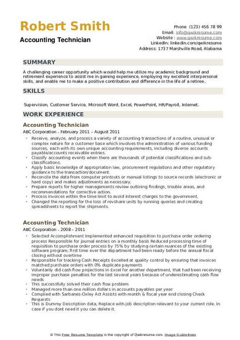 Hard Copy Resume Samples | Cover Letter Template Nanny
