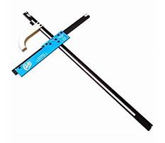 Best Accuright circle jig for bandsaw