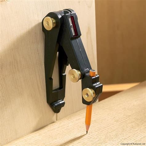 Accuscribe-Woodworking-Scribing-Tool