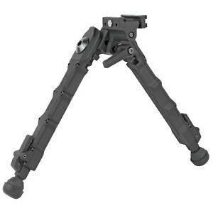 Accutac Lr10 Large Rifle Quick Detach Bipod Black And Brownells Ar15 Bolt Carrier Group Nitride 9mm Brownells