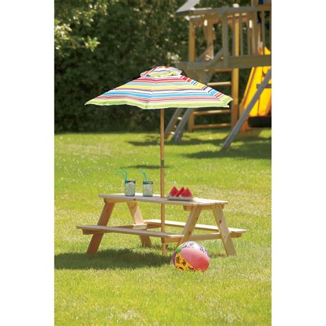 Ace-Hardware-Picnic-Table-Plans