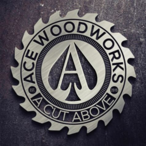 Ace-Woodworks