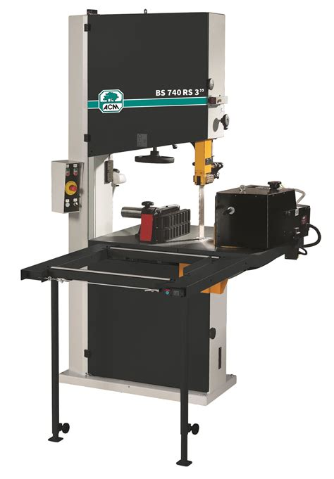Acm-Woodworking-Machinery