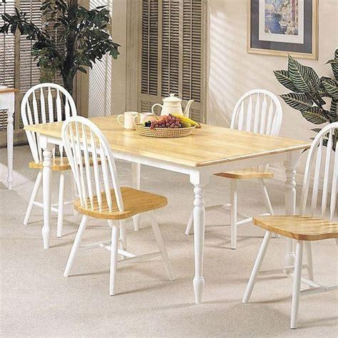 Acme-Furniture-Farmhouse-Table