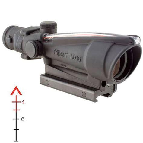 Acog Ta11e And Romanian Ak Draco Pistol 762 X39