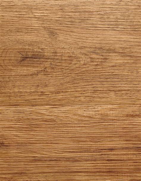 Acorn-Woodwork-And-Design