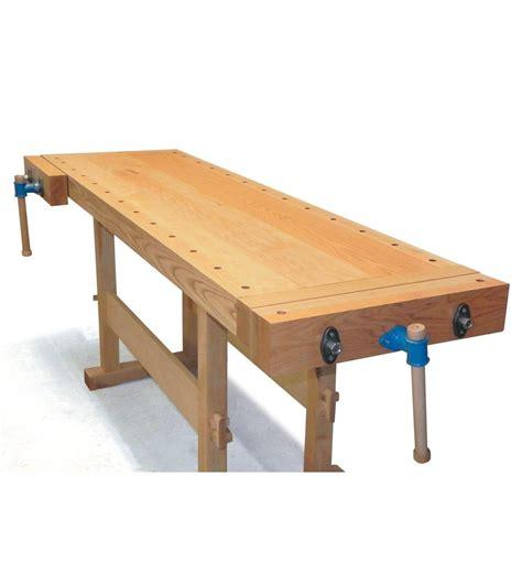 Acorn-Workbench-Plans