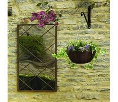Best Acrylic garden mirrors