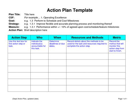 Action-Plan-Table-Format