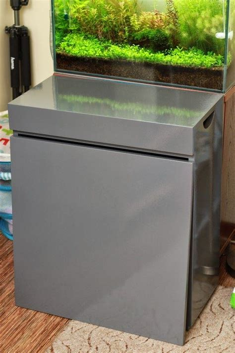 Ada Wood Cabinet Diy Plans