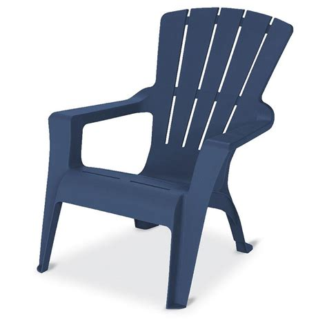 Adams-Adirondack-Chair-Australia