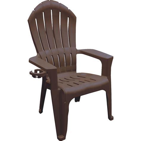 Adams-Adirondack-Chair-Brown