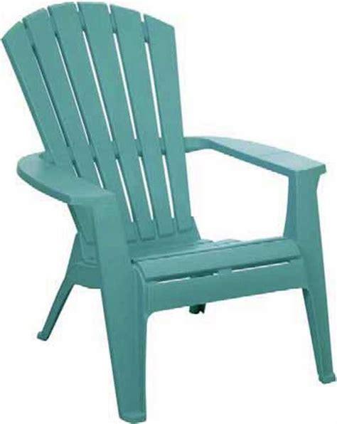 Adams-Adirondack-Chair-Desert-Clay