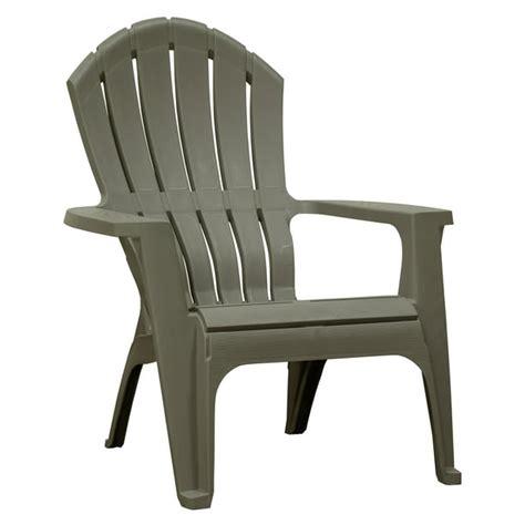 Adams-Adirondack-Chair-Grey