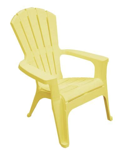 Adams-Adirondack-Chair-Menards