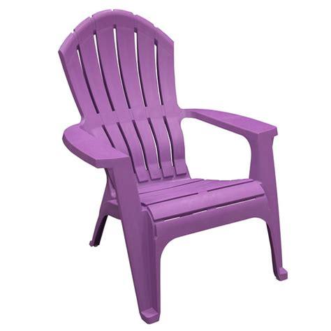 Adams-Adirondack-Chair-Purple