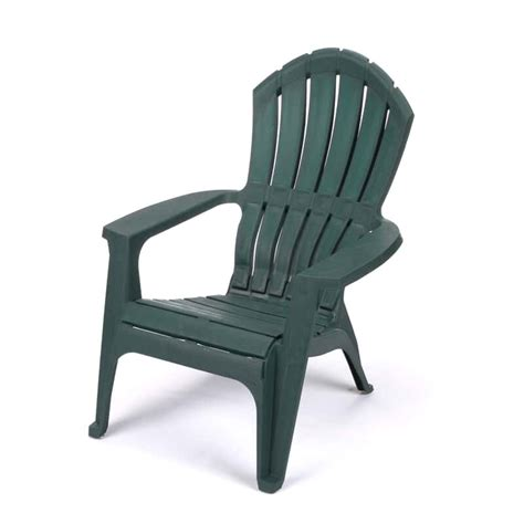 Adams-Adirondack-Chair-True-Value